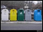 Приморье на программу «Отходы» потратило более 160 миллионов