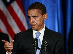 Обама выбрал министра энергетики