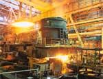 ММК ждут тяжелые времена – пресса о промышленности и финансах России