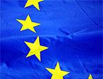 Евросоюз ввел новые нормы беспошлинного ввоза алкоголя физическими лицами