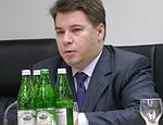 Эксперт: у Украины были деньги для выплаты долга «Газпрому», однако они «испарились»