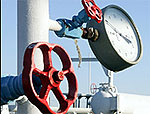 Fitch ждет давления на нефтегазовый сектор СНГ