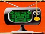 Переход на цифровое ТВ обойдется государству в 100 миллиардов