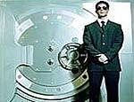 «Дочки» иностранных банков скупают уральские и сибирские проблемные банки