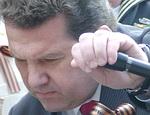 Учителей сгоняют на форум «Севастополь за Куницына»