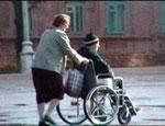 Минфин Крыма нашел выход из кризиса: у инвалидов отберут льготы на оплату коммуналки