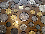 24-летний кишиневец «заказал» родного отца из-за бесценной коллекции монет и орденов