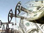 Россия может сократить добычу нефти
