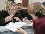 В ПМР при принятии местных бюджетов приоритет отдали социально-защищенным статьям