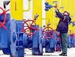 Эксперт: у Украины не так много газа в хранилищах, как об этом заявляет руководство страны