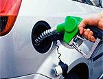 ФАС угрожает нефтяникам новыми штрафами, если цены на бензин в России не снизятся вслед за мировыми