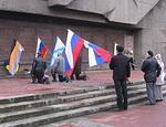 «Севастопольский ритуал» взят под охрану депутатами