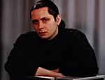 Украинский писатель, получивший «Русского букера», заявил, что ему «отвратительна жовтоблакитная структура»