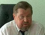 Партия Регионов обвинила коммунистов в украинизации Севастополя