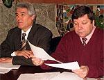 Молдавские историки выступают против «интегрированной истории»