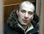 Европейский суд требует немедленно освободить Алексаняна