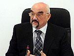 Игорь Смирнов: Приднестровье оказалось заложником газового спора