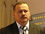 Олег Беляков: в новый год входим с чувством оптимизма