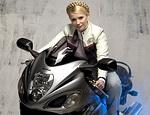 Тимошенко: «2009 год будет очень сложным»