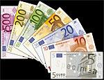 Жители Молдавии получили кредиты для ведения бизнеса в селе на 2,7 млн. евро