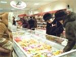 Владельцы крупных торговых сетей в Екатеринбурге закрывают нерентабельные магазины