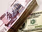 Впервые за 10 лет российский бюджет будет дефицитным: потеряна треть доходов