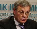Представитель Ющенко: у России не хватает газа для Европы