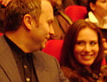 Украинские депутаты увидели в новом фильме Бондарчука политические ассоциации (ФОТО)