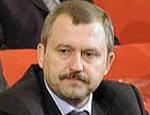 Сенченко: Ющенко после завершения президентства может предстать пред судом