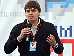 Активистов «Молодой гвардии» задержали в кишиневском аэропорту