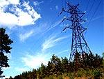 Молдавия сможет получать до 10 млн. долларов за транзит электроэнергии на Балканы