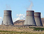 Один из путей модернизации ядерного производства в РФ – укрупнение предприятий