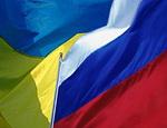 Россию призвали открывать благотворительные фонды на Украине – это политическое оружие