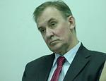 Посольство России готово работать даже с Тарасюком