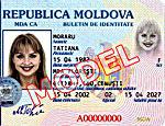 Молдавские бюро по документации населения будут работать по праздникам