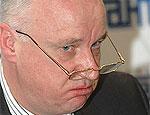 Бастрыкин просит дать следователям гранатометы