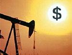 Reuters: Нефть стала дороже $50 из-за боевых действий в Газе и «газовой войны» Москвы и Киева