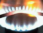 Украина полностью перекрыла поставки газа в Приднестровье