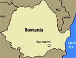 Румыния открывает новую газовую скважину и закрывает крупный химический комбинат