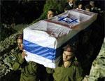 «Дружественный огонь» погубил пять израильских солдат