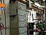 Молдавские энергетики переходят на мазут в целях экономии газа