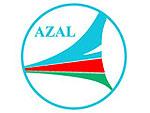 Агент по продаже билетов азербайджанской компании уволена за принадлежность к армянской нации