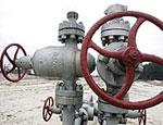 Глава Дубоссар обратился к жителям в связи с газовым кризисом