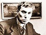 Пастернак получил «Нобеля» под давлением ЦРУ – как пощечину СССР