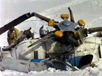 Названы имена выживших в авиакатастрофе на Алтае