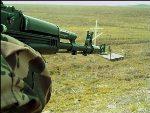 Военнослужащий внутренних войск застрелен в Ингушетии