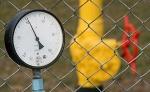 Протокол о транзите газа, подписанный Украиной, ничтожный – Медведев