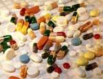 В трех южноуральских аптеках обнаружены грубейшие нарушения правил хранения и продажи лекарств