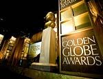 «Золотой глобус» взяли одни «старики»: лауреатами стали Дэнни Бойл, Микки Рурк и Кейт Уинслет
