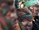 Иран запретил ХАМАС мириться с Израилем?